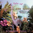 a Tale of Kooshla and Saboo The Great Dinosaur Discovery 9781449089139 Fon-cox