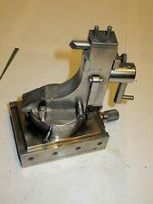 Jamps Fluidmotion Grinding Wheel Radius Angle Dresser