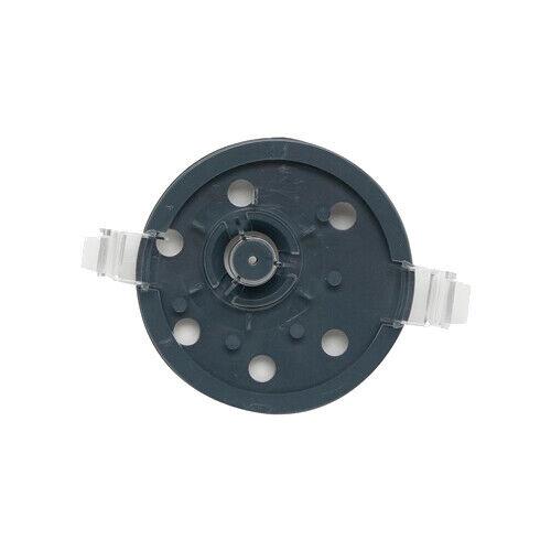 nuevo PVP 8,19 EUR Fluval propulsión imán tapa II para filtro fluval 304//404