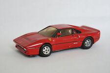 HIFI kit monté 1/43 - Ferrari GTO 1984
