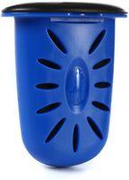 Musicnomad The Humilele - Ukulele Humidifier on sale