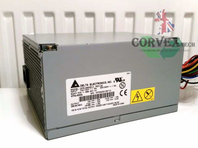SONY PCV-C12L DRIVERS DOWNLOAD
