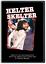 Helter-Skelter-1976-or-Six-Degrees-2009-or-Boneyard-NEW-Charles-Manson thumbnail 2