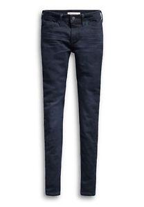 Peak Jeans Z 0029 Femmes Dante' 710 Flawlessfx Pour 17780 Levis Super Skinny A4H7CC