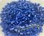 5mm-1000pcs-Perler-Beads-per-Bambini-Regalo-Grande-60-COLORI miniatura 19