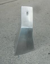 Berkel Meat Slicer Parts Carriage Support For Model 827a And 829e