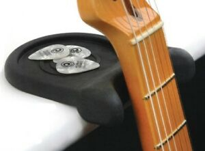Planet-Waves-Guitar-Rest-PW-GR-01-Portable-Neck-Stand-Replacement-pwgr01