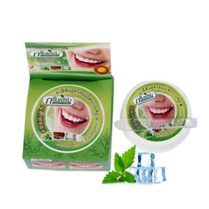 Herb-Natural-Herbal-Thailand-Toothpaste-Tooth-Whitening-Toothpaste-Remove-Stain