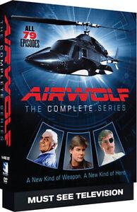 Airwolf-Complete-Series-DVD