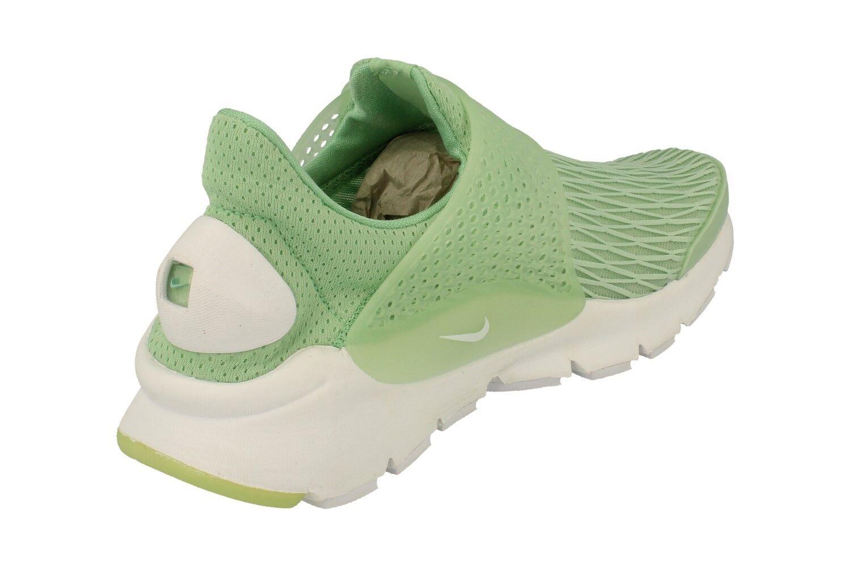 Nike Da Donna Scarpe Calzino Dart PRM Scarpe Donna da ginnastica in esecuzione Scarpe Scarpe da Ginnastica 881186 300 3ff0d0