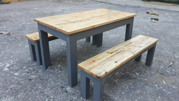 Neat And Nice Office Tables Mouille Point Gumtree Classifieds South Africa 880606183
