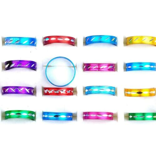 Fashion Ring Sz 5-13