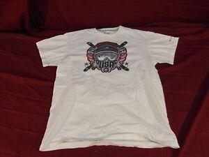 Columbia-T-Shirt-Size-Medium-NM-13461