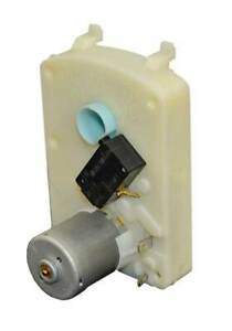 113 SNACK VEND MOTOR w // Board // Free Ship! 112 AP AUTOMATIC PRODUCTS 111