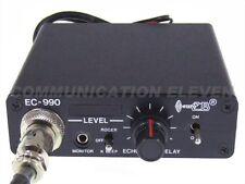 Euro CB EC-990 Echo Kammer für President Lincoln Mk 1 (5 pin) NEU & VERPACKT