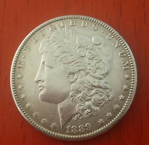 US-Morgan-Silver-Dollar-1889-P-1878-1921