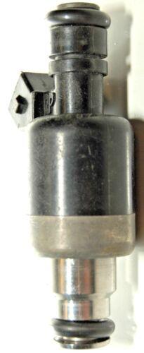 GM CHEVROLET CAPRICE CAMARO CORVETTE TRANSAM LS1 5.7 22LB FUEL INJECTOR 17087325
