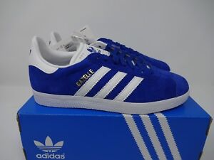 adidas gazelle bleu royal