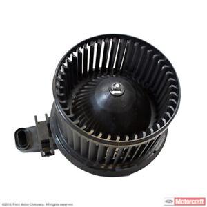 Motorcraft MM-1000 Blower Motor