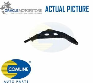 NEW-COMLINE-FRONT-RIGHT-TRACK-CONTROL-ARM-WISHBONE-GENUINE-OE-QUALITY-CCA2072