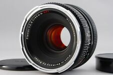 【Excellent+++】Rollei HFT Planar 80mm F/2.8 PQ for Rolleiflex 6006 from Japan 505