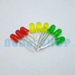 30pcs-each-10pcs-5mm-Red-Green-Yellow-Normal-brightnes-LED-Assortment-Kit