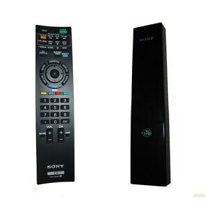 SONY KDL-32HX759 BRAVIA HDTV DRIVERS FOR WINDOWS XP