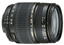 Tamron AF 28-300mm f/3.5-6.3 XR Di LD Lens For Nikon (White Box)