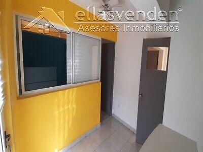 PRO4868 Oficinas en Renta, Contry en Monterrey