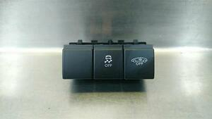 PEUGEOT-5008-1-6-HDI-ESP-OFF-ALARM-SWITCH-96671880ZD