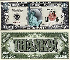 Thanks-a-million-Million-Dollar-Novelty-Money