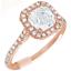 Certificado-de-GIA-Asscher-amp-Anillo-Compromiso-Diamante-Corte-Princesa-2-60-Ct miniatura 5