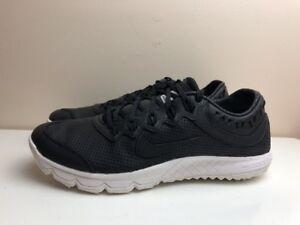hombre Zoom para 2 41 011 de Nike Kiger Zapatillas Negro Eur Sp 813041 Uk deporte 7 qCwXtxpnA