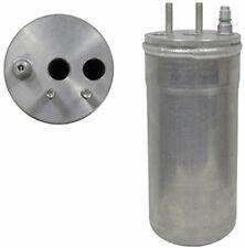 UAC RD 2185C A//C Receiver Drier