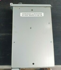 QUALITY-COMPONENTS-amp-SYSTEMS-PTE-LTD-CISCO-DCJ2804-01P-34-0687-01-G0-280W-POWE