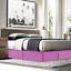 Premium-Luxury-Dust-Ruffle-Brushed-Microfiber-Pleated-Tailored-Bed-Skirt-14-Drop thumbnail 118