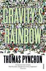 Gravity's Rainbow by Thomas Pynchon (Paperback, 1998)