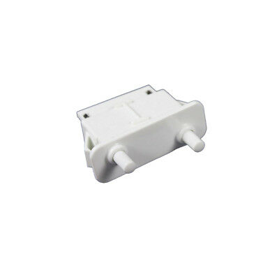 KW3A 16A250V Miniwave Oven Door Mini Switch Normally Open JB