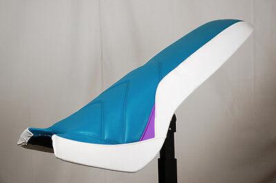 MLine M-Line Seadoo Sea doo RXT//GTX Jetski Seat Cover Jet Ski