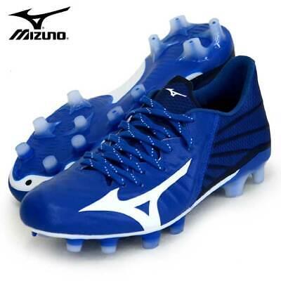 New Mizuno Soccer Spike REBULA 3 Japan P1GA2060 Freeshipping!!