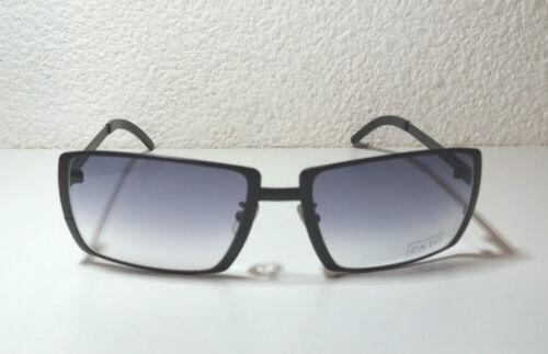 Sunglasses Sunglasses 51801 51801 Sunglasses Exte 51801 Exte Exte Exte 51801 Sunglasses AqEFwq4