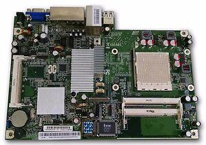 ACERPOWER 1000 LAN WINDOWS XP DRIVER DOWNLOAD
