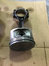 99 00 01 02 Land Rover Discovery 2 1 l OEM Piston And Connecting Rod 4.0 Range