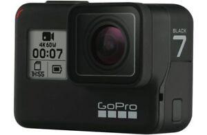 GoPro-HERO7-Black