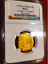 MEXICO-1715-FLEET-SHIPWRECK-4-ESCUDOS-NGC-62-GOLD-DOUBLOON-COB-COIN-ONLY-4-KNOWN thumbnail 9
