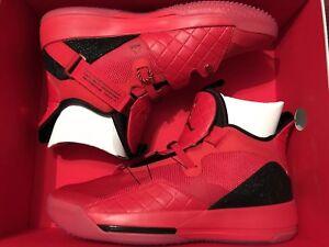 Nike Air Jordan 33 XXXIII Retro