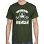 ALTEN-WEMSER-Waemser-Ruhrgebiet-Bergbau-Sprueche-Comedy-Spass-Fun-Lustig-T-Shirt Indexbild 2