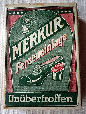 Firma Merkur