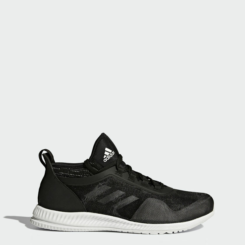 Adidas Training Women's GymBreaker Sneakers Size 5 to 10 us BB3261