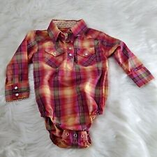 New Toddlers Black Western T-Shirt DADDY/'S LIL/' COWGIRL FAUX Rhinestone-look